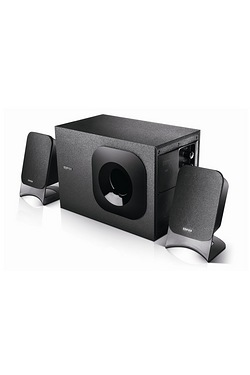 Edifier M1370 Bluetooth 2.1 Speakers