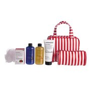 Beauticology Travel Bath Set