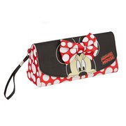 Minnie Clutch