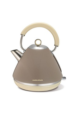 Morphy Richards Retro Accents Tradi...