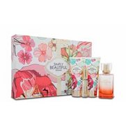 Ladies Simply Beautiful Gift Set