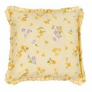 Vantona Emily Cushion Cover