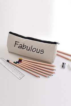 Fabulous Pencil case