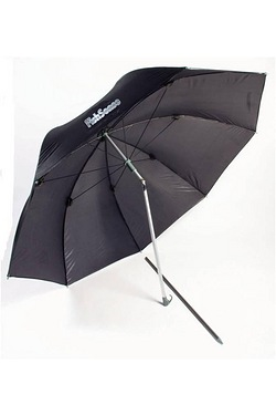 FishSense Fishing Umbrella