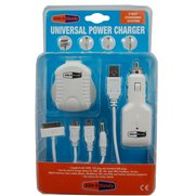 Able & Handy Universal Power Charger