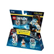 LEGO Dimensions Level Pack - Portal