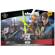 Disney Infinity 3.0 Play Set Pack -...