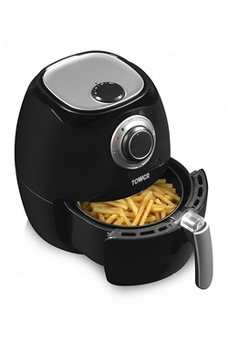 Tower Manual Air Fryer