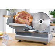 EGL Electric Meat Slicer