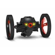 Minidrone Jumping Sumo Insectoid