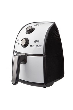 Salter 3.2 Litre Air Fryer