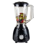 Giani Black Diamond Jug Blender & G...
