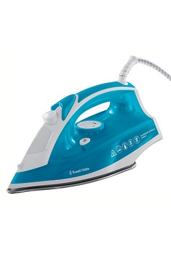 Russell Hobbs 23061 Steamglide Iron