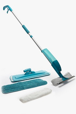 2-In-1 Spray Mop