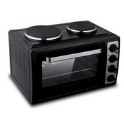 Cucina 28 Litre Electric Oven