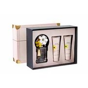 Marc Jacobs Eau So Fresh Gift Set
