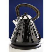 EGL Diamond Pyramid Kettle