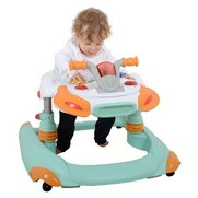 Rest & Play Walker Jumper