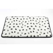 Memory Foam Pet Bed/Mat