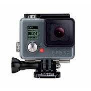 Go Pro Hero+ LCD Action Cam