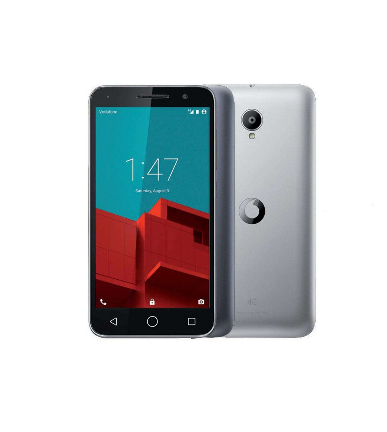Camera Android Phones Pay As You Go pay as you go vodafone smart prime 6 studio image for from studio