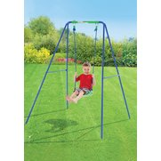 Sportspower 2-in-1 Swing
