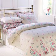 Studio Home Meadow Flannelette Bump...