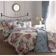 Camberley Oxford Pillowcase