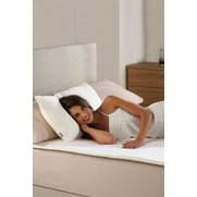 Memory Foam Everyday Mattress Topper