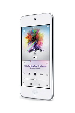 iPod Touch (6th Generation) - 16GB