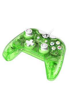 Xbox One Rock Candy Controller