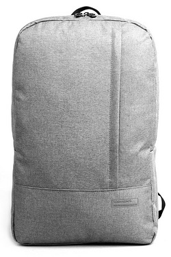 "Kingsons 15.6"" Laptop Backpack ..."
