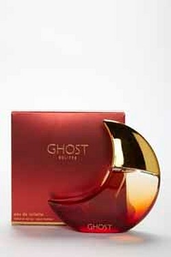 Ladies Ghost Eclipse 30ml Edt