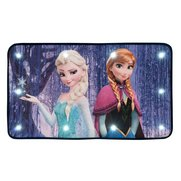 Disney Frozen Elsa & Anna Musical D...