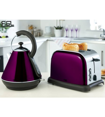 Kitchenaid kitchenaid autolift 4slice toasters