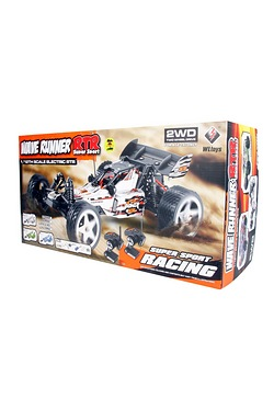1:12 Scale Wave Runner Remote Contr...