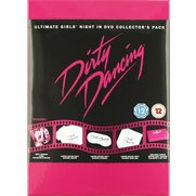 Dirty Dancing: The Ultimate Girls' ...