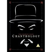 Charlie Chan: Chanthology - 3x DVD Set
