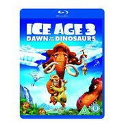 Ice Age 3: Dawn of the Dinosaurs - ...