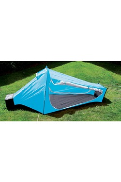 Yellowstone Backpack Tent