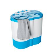 Portable Twin Tub Washer