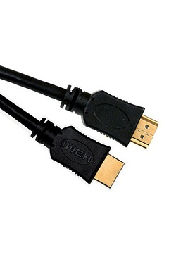 V1.4 High Speed HDMI To HDMI Male C...