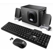Pro Series Desktop Accessory Bundle 2