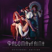 Paloma Faith: A Perfect Contradicti...