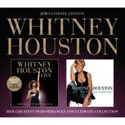 Whitney Houston Live: Her Greatest ...