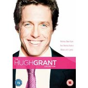 Hugh Grant Collection: Mickey Blue ...