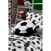 It's a Goal Cushion