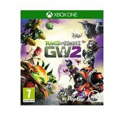 Xbox One: Plants Vs. Zombies: Garde...