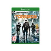 Xbox One Tom Clancy's: The Division