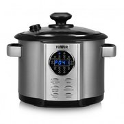 Tower 5 Litre Multi Cooker & Stirri...